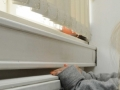U Bijeljini više od 1000 domaćinstava bez grijanja