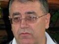 Zoran Grujić novi šef stručnog štaba FK Zvijezda 09