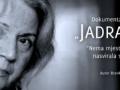 Preminula Jadranka Stojaković
