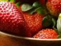 Zdraviji i lepši uz ove crvene sočne plodove