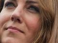 Kozmetičarka Kejt Midlton otkriva njen neuobičajeni tretman za sjaj kože