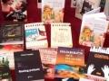 Maksimović poklonio stotinu knjiga biblioteci