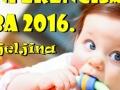 Konferencija beba 30. juna