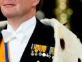 Holandski kralj poziva na rođendan građane koji slave istog dana