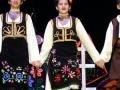 Večeras otvaranje Međunarodnog festivala dječijeg i omladinskog folklora