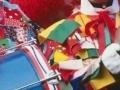 Karneval dječije radosti po prvi put u Bijeljini