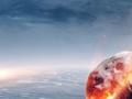 Indijac prva žrtva meteorita u istoriji