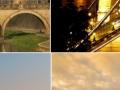 Turističke atrakcije Evrope koje morate posjetiti