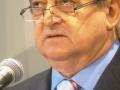 Čestitka gradonačelnika povodom Svjetskog dana slobode medija