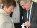 """SDS Bijeljina i NVO """"CER"""" obezbijedili pomoć za socijalno ugrožene građane"""