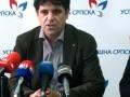 Mijatović: Gradonačelnik Mićić se igra politike