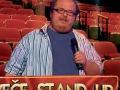 Veče stand up komedije
