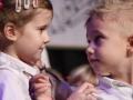 Djeca iz bijeljinskih vrtića nastupila za socijalno ugrožene vršnjake (FOTO)