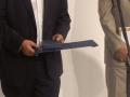 Rikardo Busi predstavio javnosti umjetničke fotografije (FOTO)