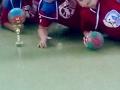 Generacija 2006/07.  vicešampion Republike Srpske