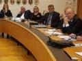 Ojačati mjesne zajednice po ugledu na sistem u Švedskoj