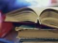 Biblioteka preporučuje da pročitate...