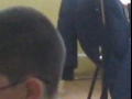 U Bijeljini održan Prvi omladinski šahovski turnir