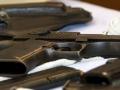 Poziv građanima da zamijene oružne listove, rok do 31. decembra