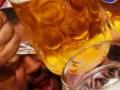 Krigla piva dnevno za manji rizik od bolesti srca?