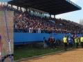 Peco: U utakmicu ulazimo potpuno rasterećni