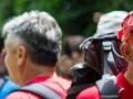Šta očekuje semberske planinare u 2017. godini?