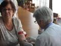 Zbog besparice organizovani besplatni pregledi za penzionere