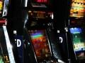 Nelegalno kockanje u četiri lokala u Bijeljini