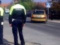 Učesnici u saobraćaju poštujte saobraćajne propise!