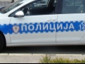 Rašo Sekulić teško ranjen, policija traga za izvršiocem