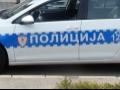 Petoro povrijeđenih u dvije saobraćajne nesreće
