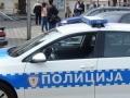 Uhapšeno lice koje je otuđilo putnički automobil '' Mercedes''