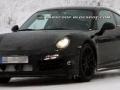 """Najskuplji ukradeni auto u Republici Srpskoj """"porše"""" vrijedan 180.000 KM"""