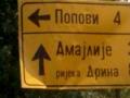 """Da li će u nedelju """"Drina"""" potopiti """"Semberiju""""?!"""
