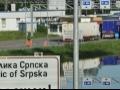 Državljanin Hrvatske uhapšen na Rači