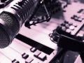Upoznajte banjalučkog kolekcionara starih radio aparata