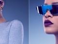 """Rijana za """"Dior"""" dizajnirala naočare za sunce"""