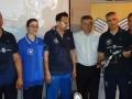 Održan Vidovdanski turnir u streljaštvu za osobe sa invaliditetom