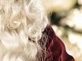 Gradić Santa Claus svake godine primi 20.000 pisama za Djeda Mraza