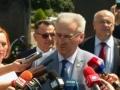 Savanović: Novom uredbom obuhvatiti stambeno nezbrinute borce