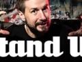 """Stand Up komedija """"Đavo iz jagode"""" sutra u Bijeljini"""