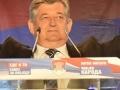 Mićić: Već večeras možemo proglasiti pobjedu u Bijeljini (FOTO)