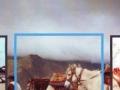 Šesta smotra etnološkog filma u Muzeju Semberije