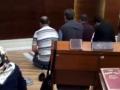 """Muslimani se """"greškom"""" molili u sinagogi na aerodromu"""