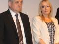 Skupština SDS izabrala u Bijeljini novi Glavni odbor stranke