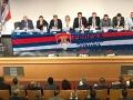 Počela Skupština SDS-a u Bijeljini (Foto)