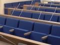 Đurđević: Tri odbornika odlučuju o skupštinskoj većini