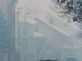 Vozači oprez: Klizavi kolovozi, u Semberiji magla