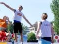 Sportske igre mladih nakon Zvornika nastavljaju put ka Bijeljini