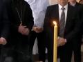 Srpska radikalna stranka proslavila krsnu slavu